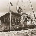 VITAL ALSAR, IN MEMORIAM: «La fe es la barca, pero sólo los remos de la voluntad la llevan»