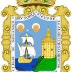 Santander y la torre del oro