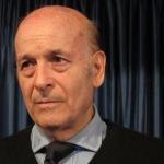 🔴 ÚLTIMA HORA:FALLECE JUAN HORMAECHEA, EL MEJOR ALCALDE Y PRESIDENTE DE CANTABRIA