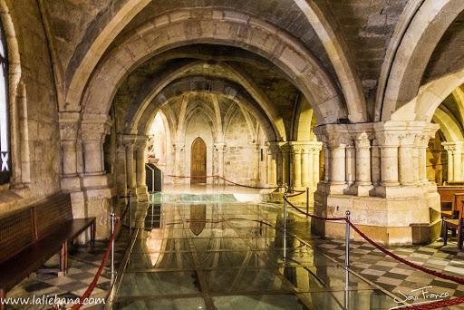 FOTO:http://santander.unlugarpordescubrir.com/