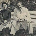 El doctor Morales y su afamada clínica