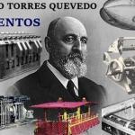 Las máquinas de calcular de Torres Quevedo