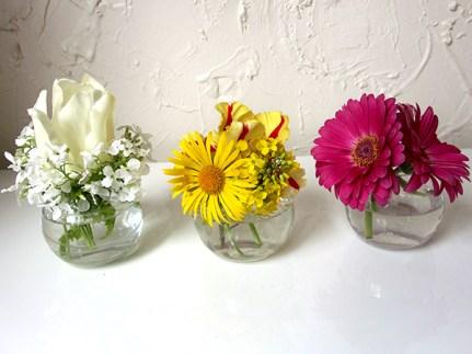arranjos-de-flores-para-mesas-dicas