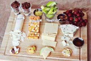 tabua-queijos-imgarcade
