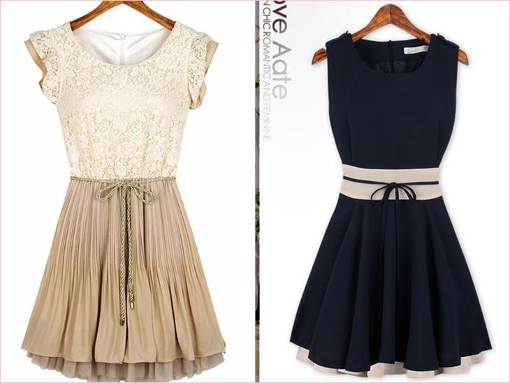 aliexpress vestidos 2