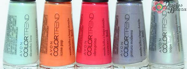 color trend pop art avon - detalhes 2 - desejos de beleza