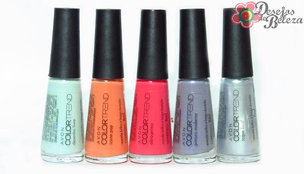 color trend pop art avon - detalhes 3 - desejos de beleza
