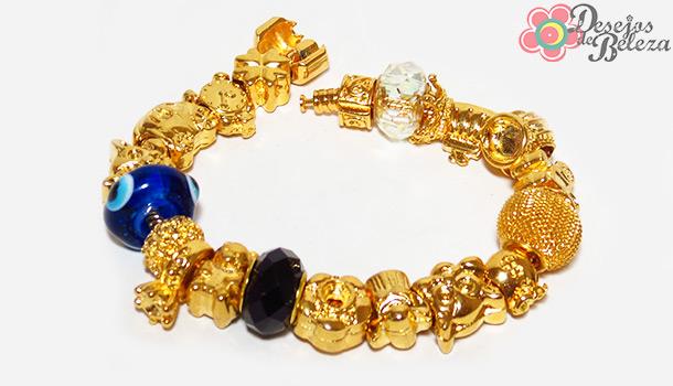 pulseira-berloques-2-desejos-de-beleza