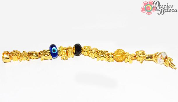 pulseira-berloques-desejos-de-beleza