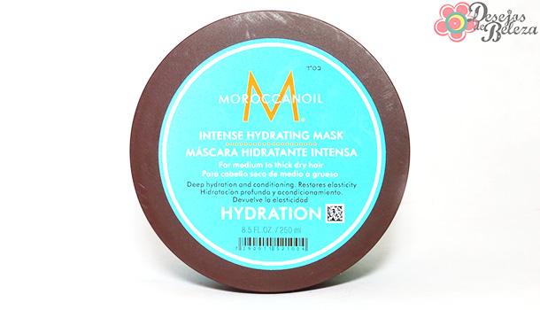 moroccanoil-máscara-hidratante-2-desejos-de-beleza