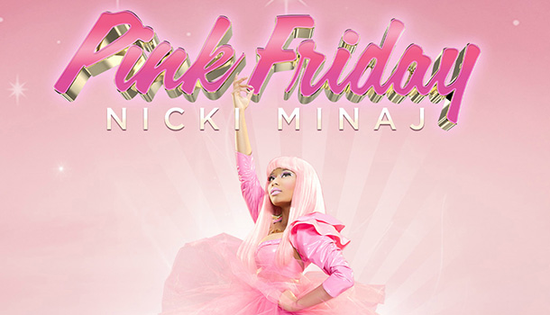 pink-friday-nicki-minaj-banner