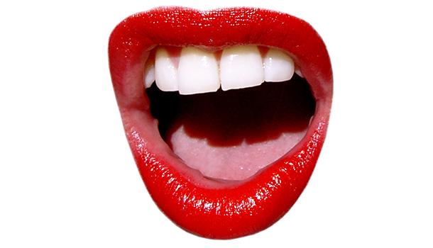 cuidados-com-os-labios-2