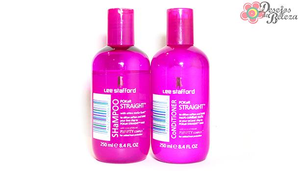 lee-stafford-poker-straight-shampoo-e-condicionador-3