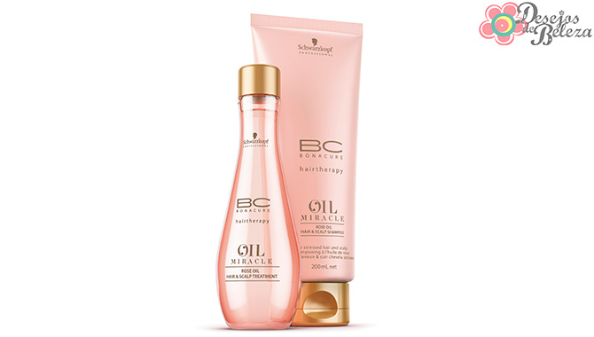 bc-oil-miracle-rose-oil