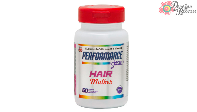 vitamina-para-cabelos-performance-jassa-hair