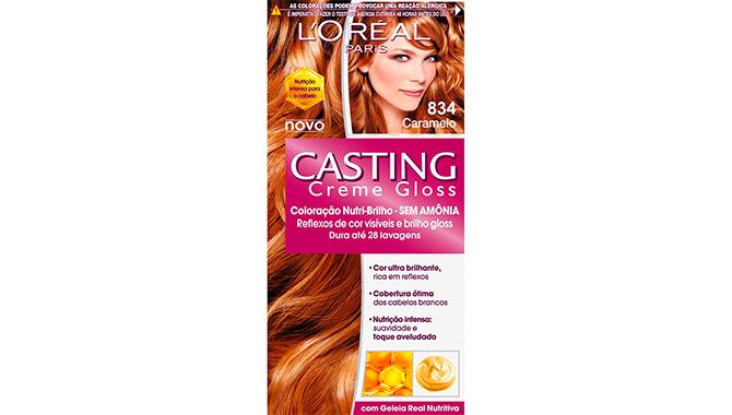 casting-creme-gloss-834-embalagem