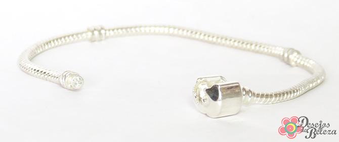 pulseira-amo-berloque-bracelete