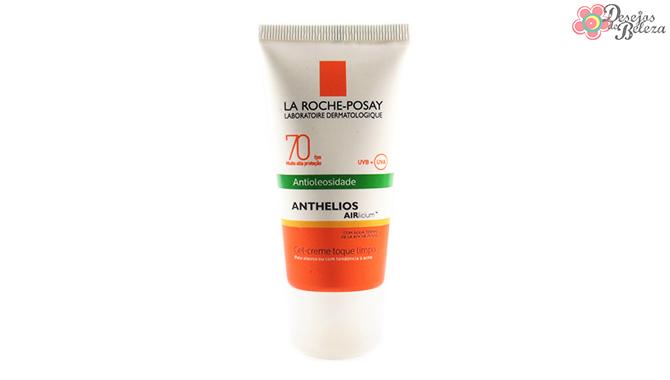 anthelios-airlicium-fps-70-la-rocha-posay