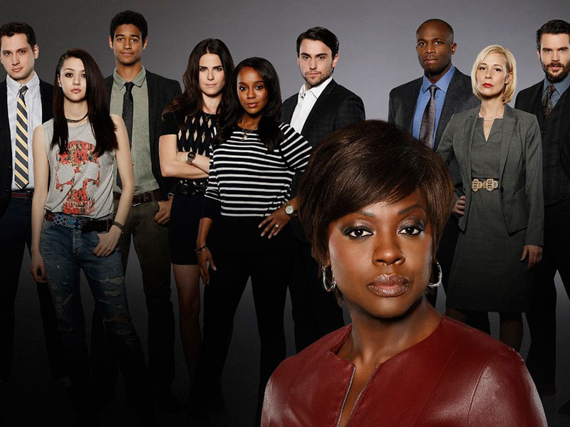 how-to-get-away-with-murder-cast-completo