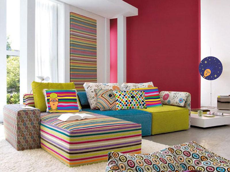 sala-colorida-7