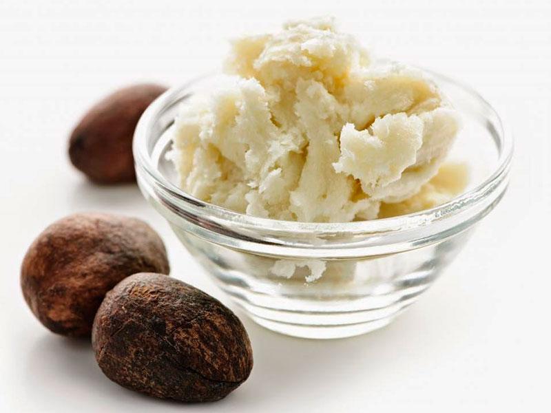 manteiga-de-murumuru-2
