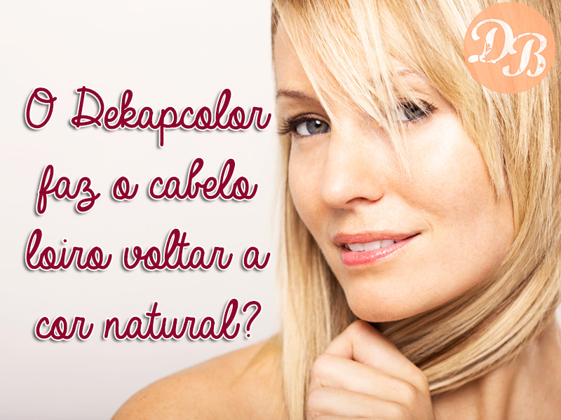 dekapcolor-e-cabelos-loiros-3