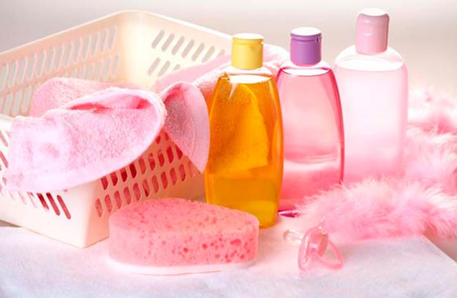 shampoo-de-bebe-1001-utilidades-2