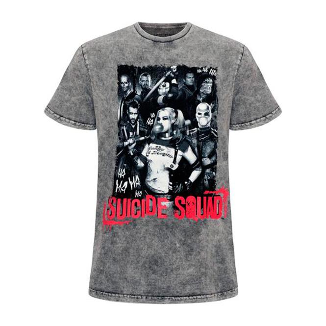 camiseta-esquadrao-suicida-cea-5