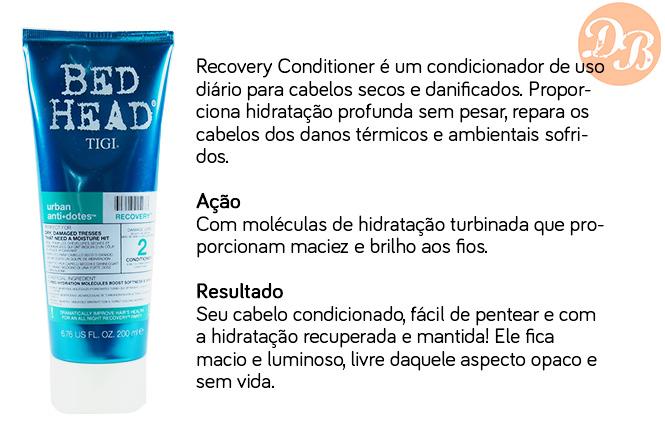 condicionador-bed-head-2