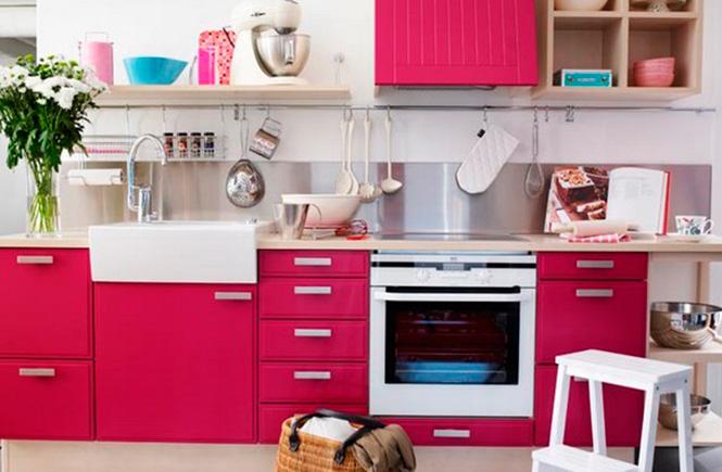 cozinha-fofa-9