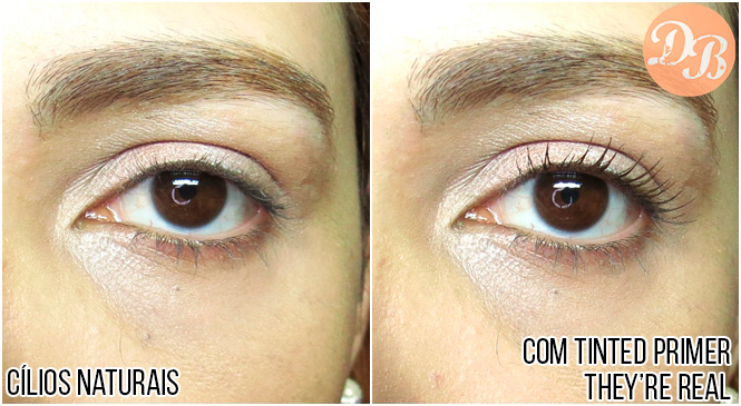 tinted-primer-they're-real-benefit-6