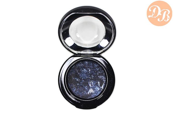 sombra-blue-flame-mac-3