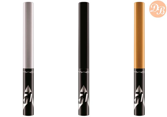 mac-star-trek-liquid-eyeliner