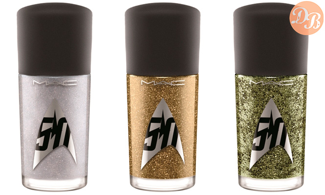 mac-star-trek-nail