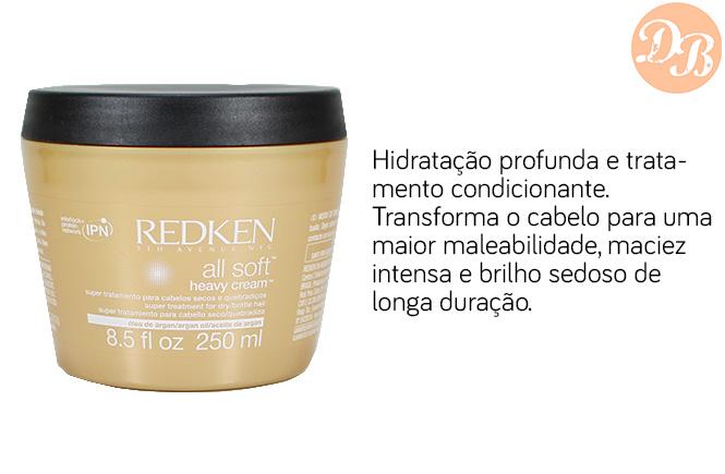 redken-all-soft-mascara-2