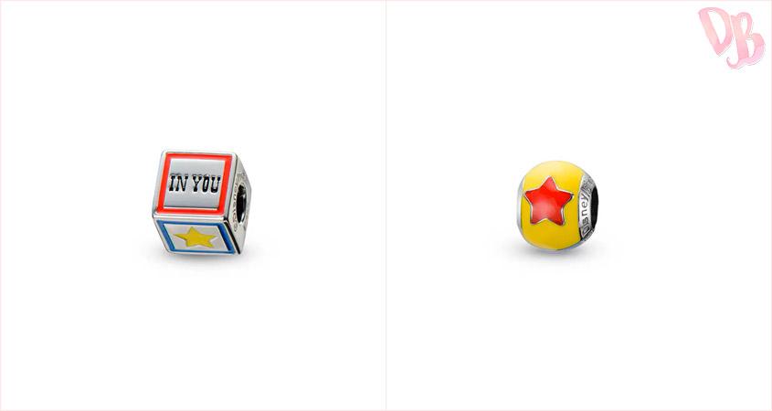 vivara toy story 6