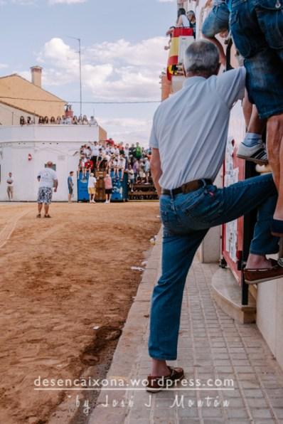 04/07/2014 Frente Boquerón.