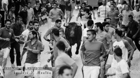 Encierro La Quinta Vila-Real-10