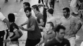 Encierro La Quinta Vila-Real-11