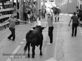 Encierro La Quinta Vila-Real-6