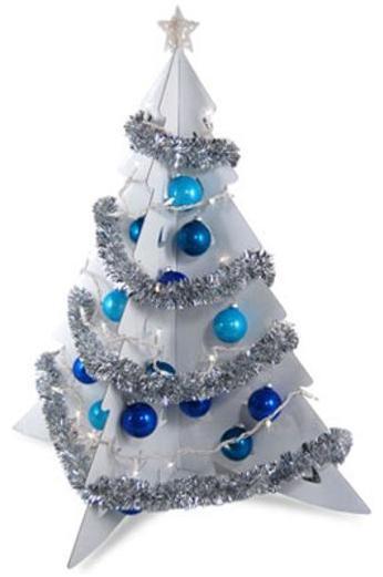 Ideas para una Navidad un poco ms responsable  Desenchufados
