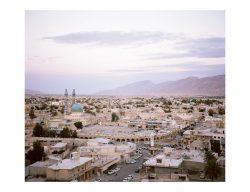 Visita exposición Viaje a Persia en el CAF – Socios