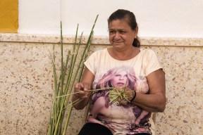 María Dolores Triviño