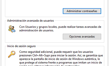 Portada Post de borrar contraseña en Windows