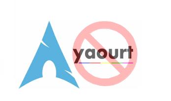 Las mejores alternativas a Yaourt