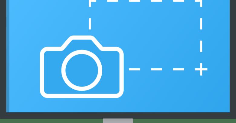 Cómo hacer una captura de pantalla en Windows