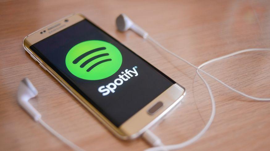 Escucha tu música sin límites