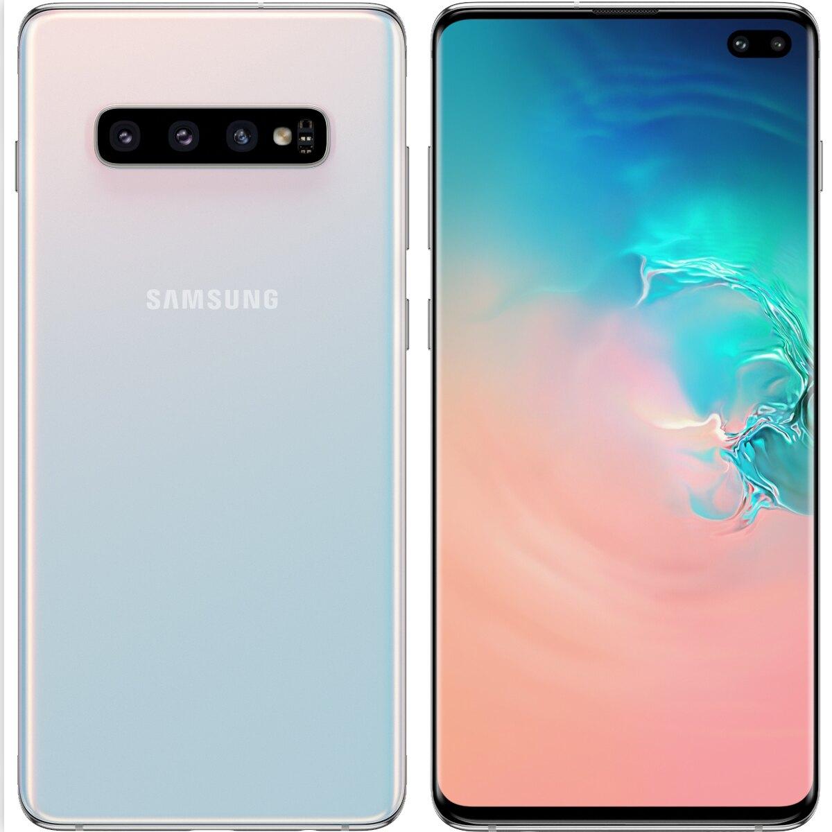 Sin duda el diseño y desempeño del Samsung Galaxy S10+ se destaco como uno de los los mejores smartphones