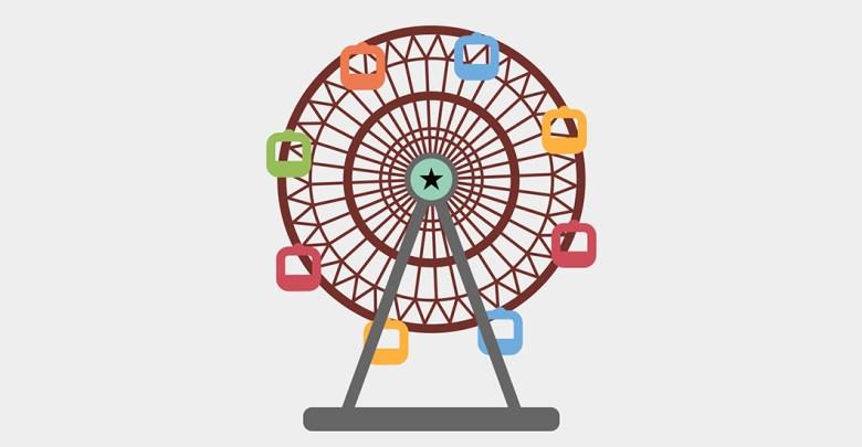 app para crear temas