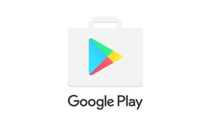 problemas en Google play